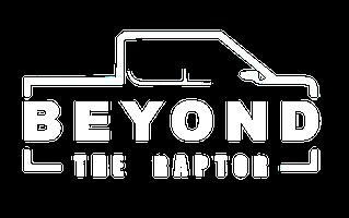Beyond the Raptor