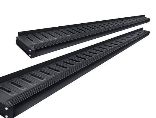 Bronco Running Board product images